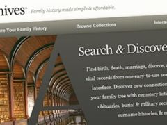 archives-homepage